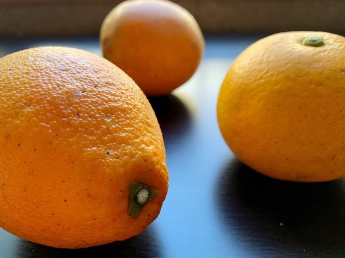 身体の内側から日焼け対策!朝食べると日焼けを促してしまう野菜果物について