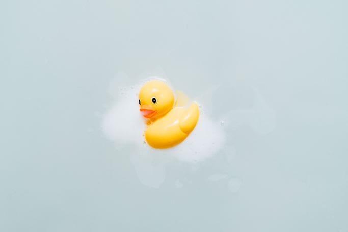 あなたの入浴は○○タイプ!自分にぴったりの入浴方法を見つけよう!