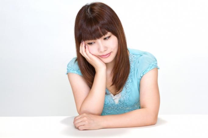 ため息を逆手にとったストレスコントロール法