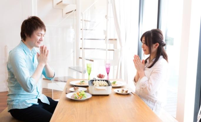 女性の敵!つらい不調を融和する、生理痛知らずの食事法とは?