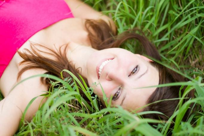 ストレスオフの鍵はリラックスにあり。簡単に疲れを緩める3ステップとは