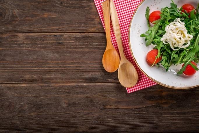 夏の不調には栄養補給。症状別の食事ケア