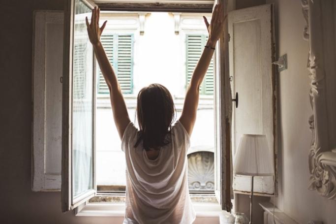 睡眠不足はダイエットにも大敵!不眠を解消して入眠力を上げるには