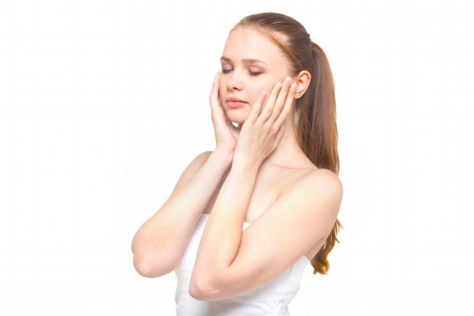 リズムが大切~肌のターンオーバーの仕組みを知って美肌を手にいれる方法~