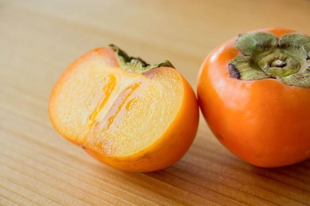 秋の味覚には癒し効果がある?秋食材の魅力とは
