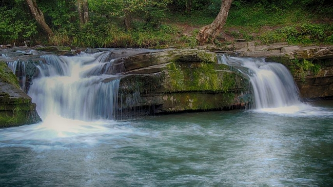 逆開発と、日本初のダム撤去工事完了と 〜自然を元に戻そうとする人たち〜