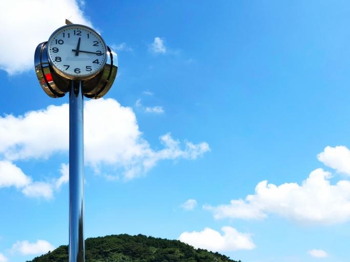 あなたは時間がある?時間がない?「時間」の捉え方であなたの決断は変わる!?