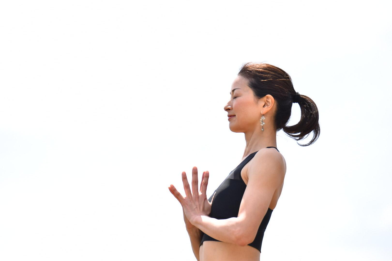 Yoga とは何か?