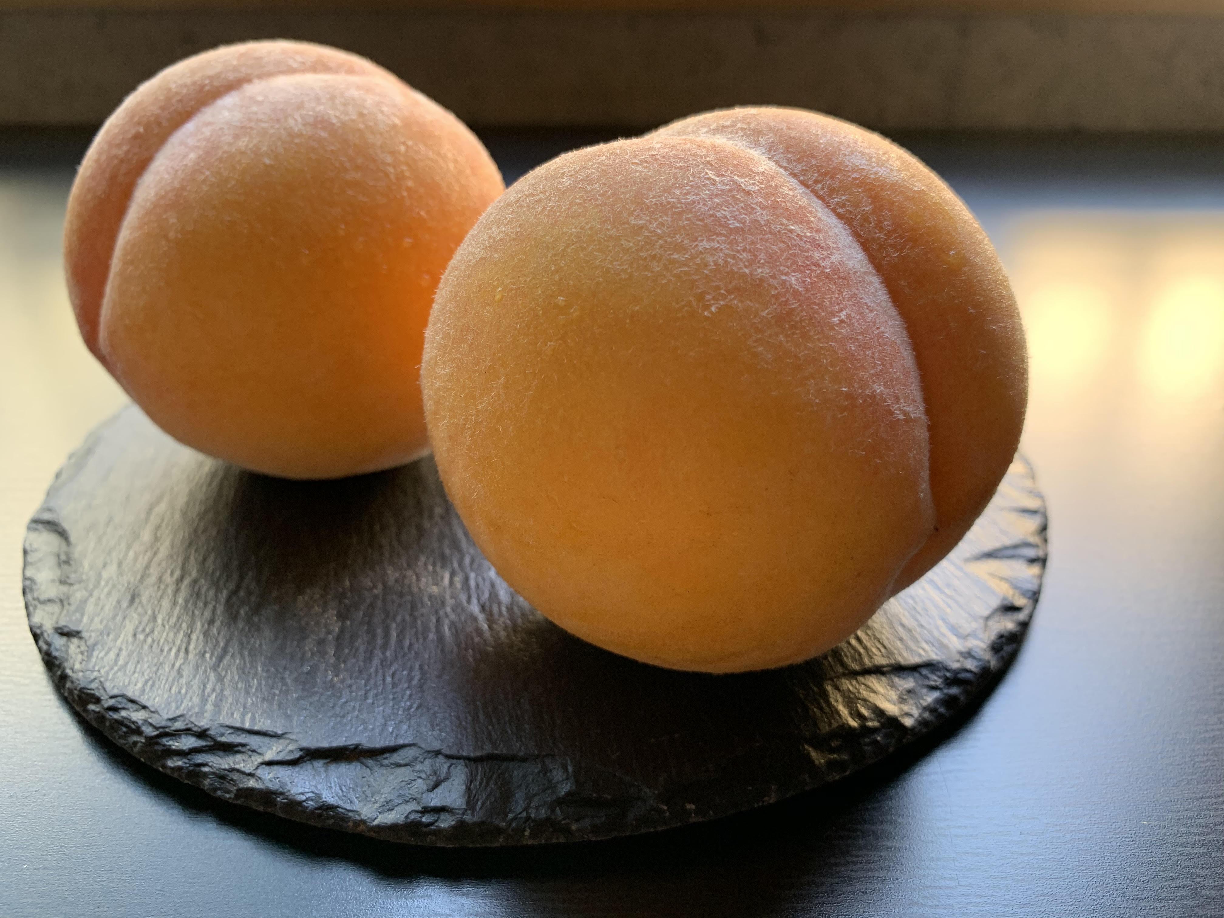 ビタミン・ミネラルたっぷり!身体の熱を冷ます夏の果物